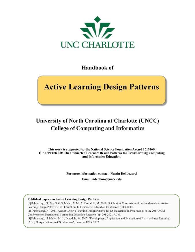 New-Design Patterns Handbook-Oct5_Page_01