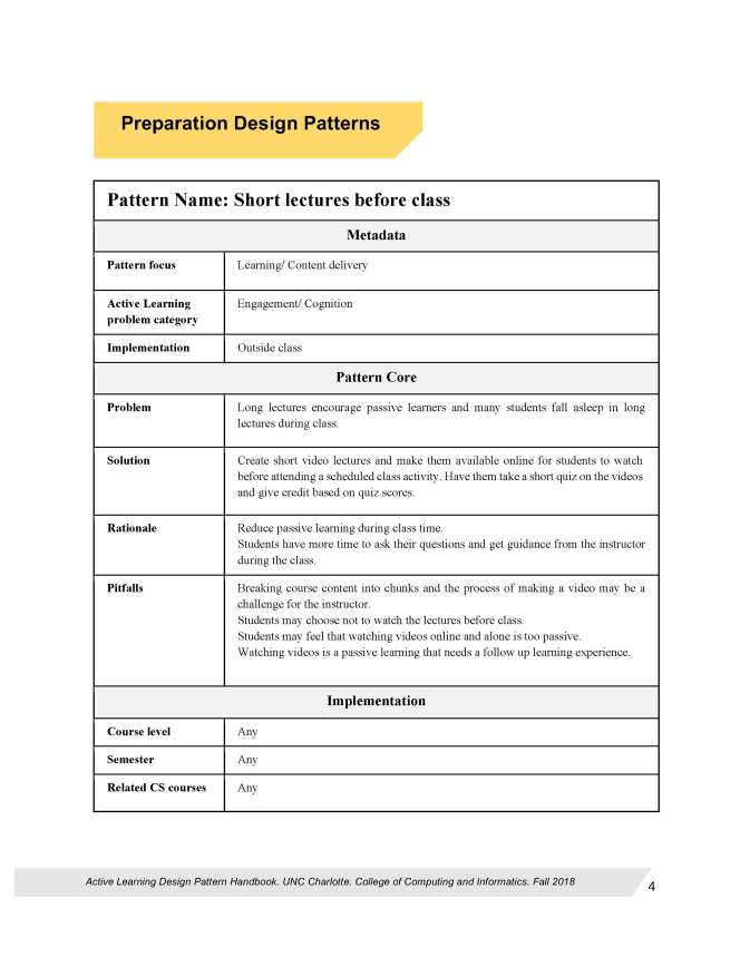 New-Design Patterns Handbook-Oct5_Page_04