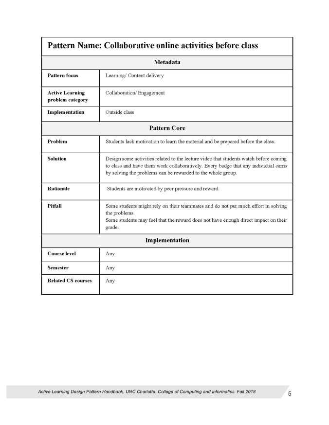 New-Design Patterns Handbook-Oct5_Page_05