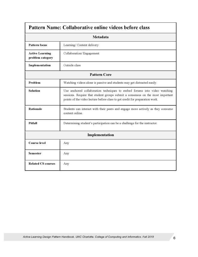 New-Design Patterns Handbook-Oct5_Page_06
