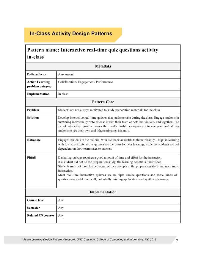 New-Design Patterns Handbook-Oct5_Page_07