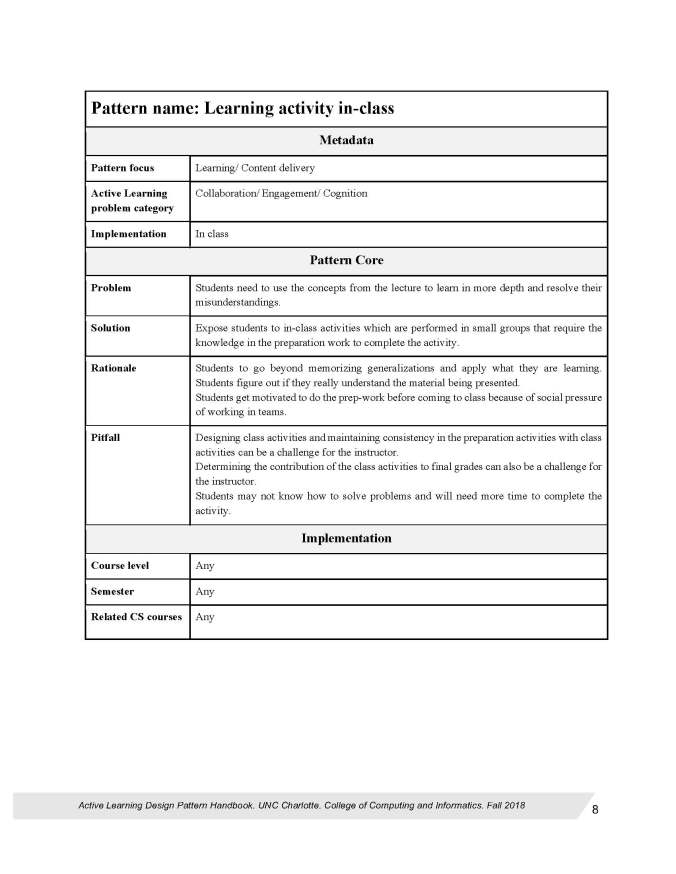 New-Design Patterns Handbook-Oct5_Page_08
