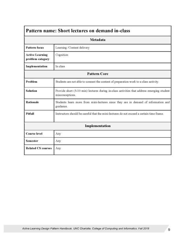 New-Design Patterns Handbook-Oct5_Page_09