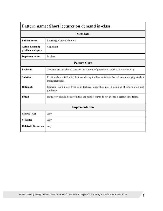 New-Design Patterns Handbook-Oct5_Page_09