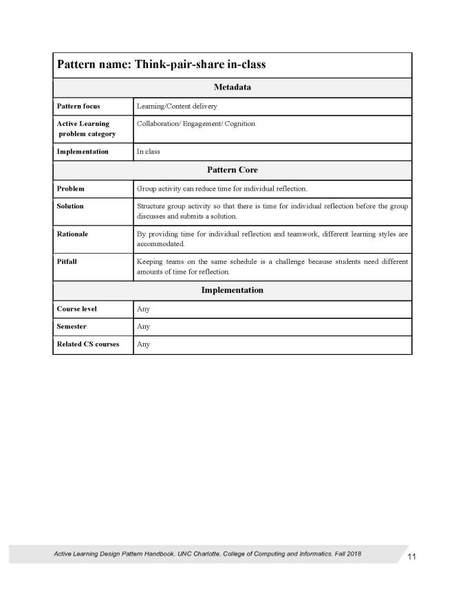 New-Design Patterns Handbook-Oct5_Page_11