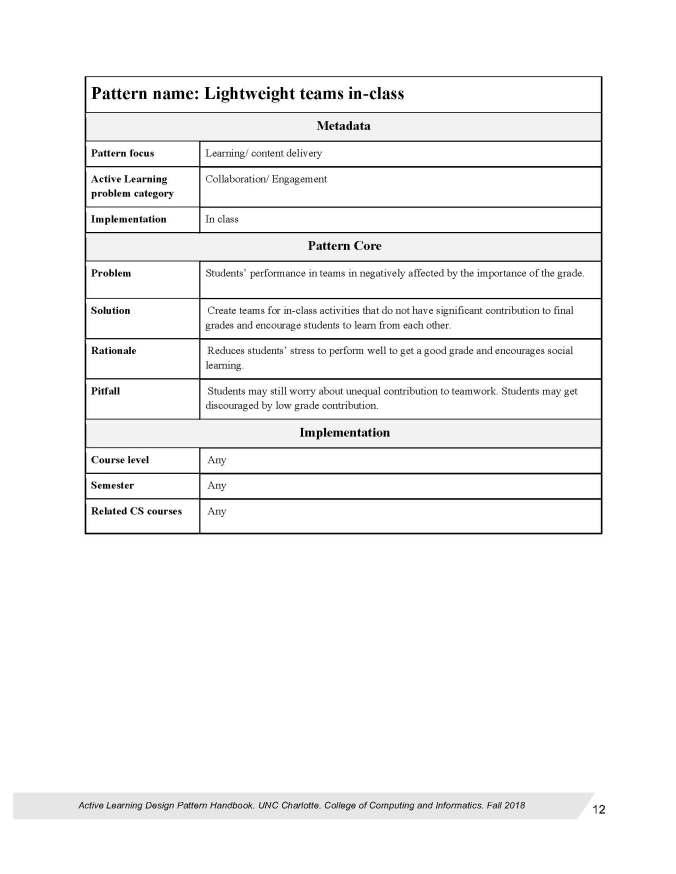 New-Design Patterns Handbook-Oct5_Page_12